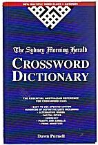 The Sydney Morning Herald Crossword…