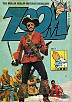 Zoom 12/1974 by Mary A. Wuorio