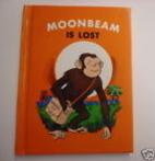Moonbeam is Lost by Selma Wassermann