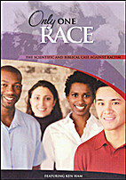 Only one Race the scientific and Biblical…