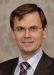 Author photo. Rijksvoorlichtingsdienst