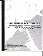 The Fishers' Port Project : An Economic…