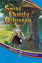 Swiss Family Robinson (A Beka Book) by…
