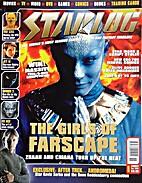 Starlog UK 7
