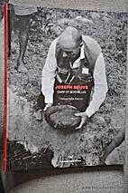 Joseph Beuys : diary of Seychelles : difesa…