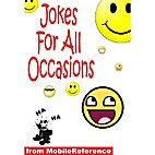 Jokes for All Occasions, Selected and Edited…