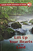 Lift up your hearts to the Lord