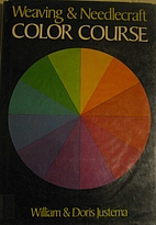 Weaving & Needlecraft Color Course by…