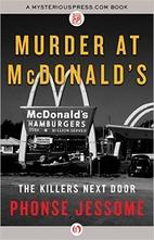 Murder at McDonald's: The Killers Next Door…