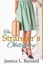The Stranger's Obituary (An Obituary…