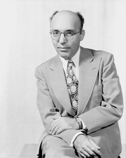Author photo. Courtesy of the <a href=&quot;http://digitalgallery.nypl.org/nypldigital/id?485686&quot;>NYPL Digital Gallery</a> (image use requires permission from the New York Public Library)