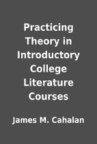 Practicing Theory in Introductory College…