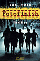 Fotofinish by Jac. Toes