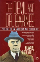 The Devil and Dr. Barnes: Portrait of an…