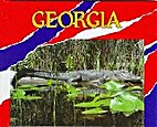 Georgia (Hello USA) by Rita Ladoux