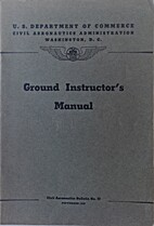 Ground Instructor's Manual - Civil…