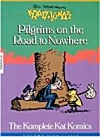 Krazy and Ignatz: Pilgrims on the Road to…