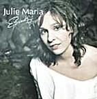 Beautiful minor by Julie Maria.,