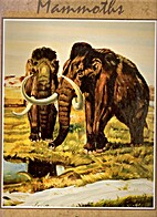 Mammoths by Dick Mol