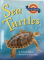 Sea Turtles, Above Level Level 1.8.2:…