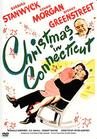 Christmas in Connecticut [1945 film] by…