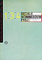 Stadsvernieuwing Rotterdam 1974-1984 : Deel…