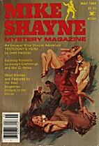 Mike Shayne Mystery Magazine 84-05…