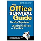 The Office Survival Guide - Sure Fire…