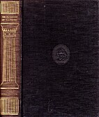 The Romances of Voltaire by Voltaire