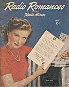 Radio Romances (formerly Radio Mirror and…