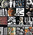 Arte popolare e artigianato in Sicilia:…