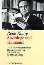 Author photo. René König