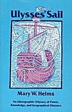 Ulysses' Sail: An Ethnographic Odyssey of…