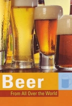 Beer From all Over the World by not stated