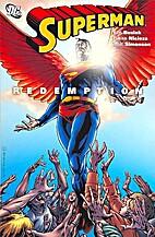 Superman: Redemption by Kurt Busiek