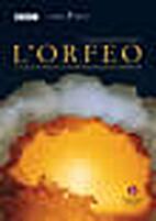 L'Orfeo [catch-all] by Claudio Monteverdi