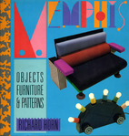 Memphis: Objects, Furniture & Patterns by…