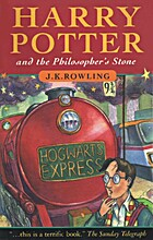 Harry Potter e la Pietra Filosofale (Italian…