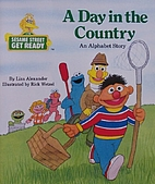 Sesame Street: A Day in the Country by…