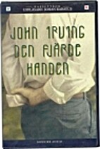 Fjärde handen by J Irwing