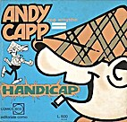 Andy Capp = Handicap, No. 34 [1974, Italy]…