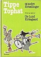 Tarzan, Leo och några till : historier by…