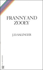 Franny and Zooey by J. D. Salinger