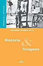 História & imagens by Eduardo França Paiva