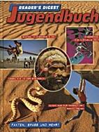 Reader's Digest Jugendbuch 2001/2002 by…