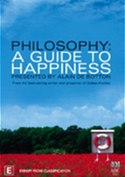 Philosophy: A Guide to Happiness by Alain De…