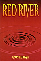 Red River by Stephen Blue
