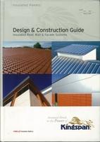 Kingspan: Insulated Panels by Kingspan