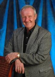 Author photo. <a href=&quot;http://blog.newsok.com/bamsblog/2012/01/31/rip-oklahoma-author-bill-wallace/&quot; rel=&quot;nofollow&quot; target=&quot;_top&quot;>BAM's Blog</a>