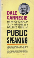 How to Develop Self-Confidence And Influence…